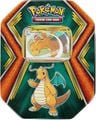 Dragonite Dragon Tin.jpg