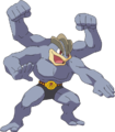 068Machamp AG anime.png