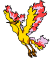 146Moltres OS anime.png