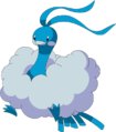 334Altaria AG anime.png