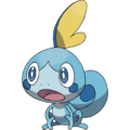 816Sobble.png