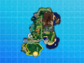 Alola Akala Outskirts Map.png