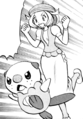 Bianca and Oshawott Adventures.png