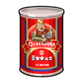 Curry Ingredient Bob's Food Tin Sprite.png
