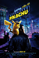Detective Pikachu movie poster 3.png