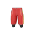 GO Gym Leader Shorts.png