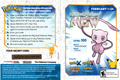 North America 20th Anniversary Mew.png