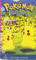 Pikachu Party Region 4 VHS.png