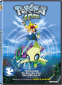 Pokémon 4Ever Lions Gate DVD.png