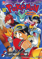 Pokémon Adventures VI volume 13.png
