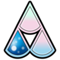 Rain Badge.png
