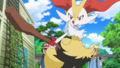 Serena Braixen New Stick.png