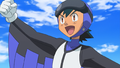 Sky Trainer Ash.png