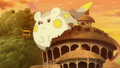Sophocles Togedemaru giant.png