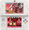 Team Magma 3DS theme.png