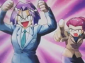 Team Rocket Disguise EP198.png