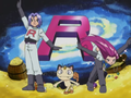 Team Rocket motto AG.png