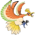 250Ho-Oh HGSS 2.png