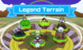 Legend Terrain Rumble World.png