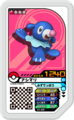 Popplio D1-021.png