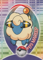 Topps Johto 1 S24.png