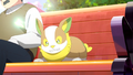 Yamper TW.png