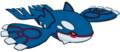 382Kyogre Channel.png