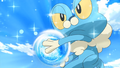 Ash Froakie Water Pulse.png