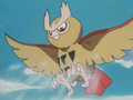 Ash Noctowl Whirlwind.png