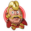 Company Icon Bob's Your Uncle.png