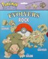 Cover of Rock Evolver.png