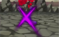Cross Poison VI.png