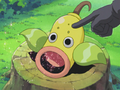 James Second Weepinbell Sweet Scent.png