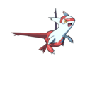 Legendary Pokémon Celebration Latias.png