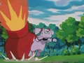 Madame Muchmoney Granbull Take Down.png