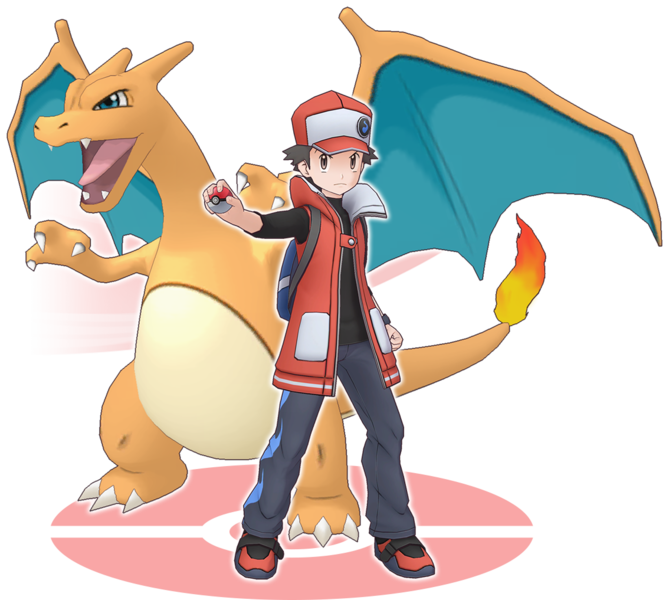 File:Masters Red Sygna Charizard.png