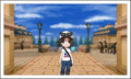 Photo Spot Aquacorde Town.png