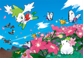 Shaymin Gracideas.png