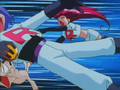 Team Rocket blastoff EP015.png