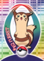 Topps Johto 1 S11.png