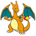 006Charizard WF 2.png