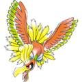 250Ho-Oh GS 2.png