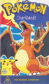 Charizard Region 4 VHS.png