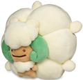 Ditto Collection Whimsicott.png