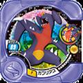 Garchomp P PokémonIrettaCampaign.png