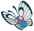 012Butterfree Channel.png