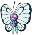 012Butterfree OS anime.png