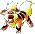 058Growlithe RB.png