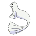 087Dewgong OS anime 2.png