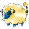 179Mareep GS.png